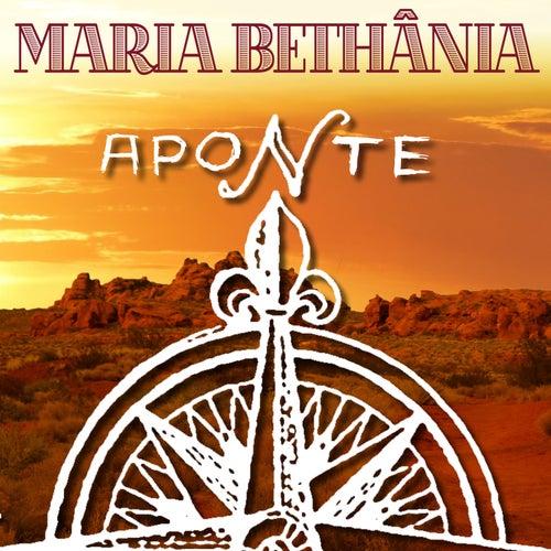 Aponte von Maria Bethânia