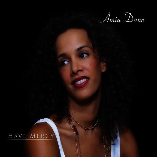 Have Mercy von Various Artists