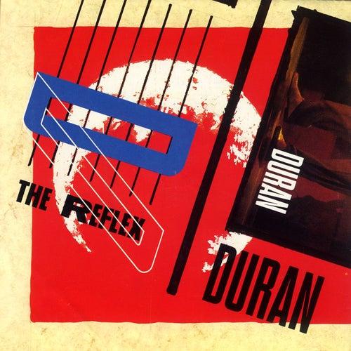 The Reflex by Duran Duran