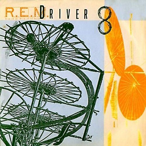 Driver 8 de R.E.M.