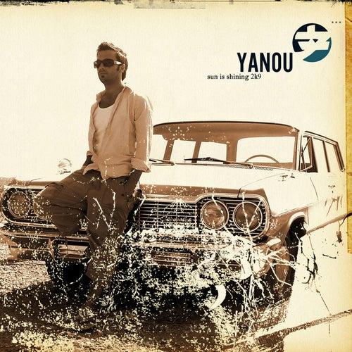 Sun Is Shining 2k9 by Yanou