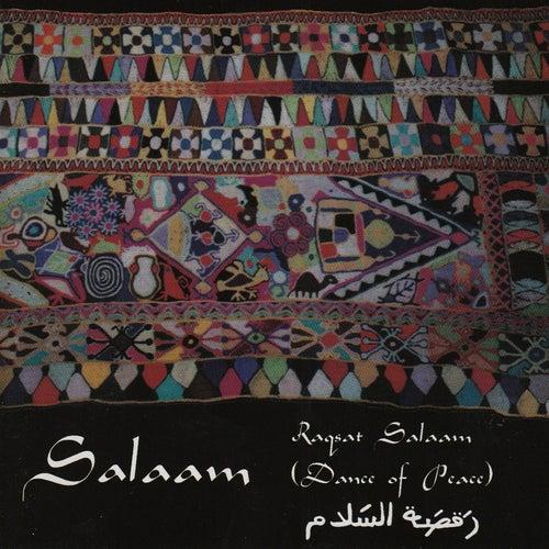 Raqsat Salaam von Salaam