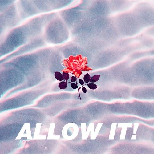Allow It! de TEK.LUN