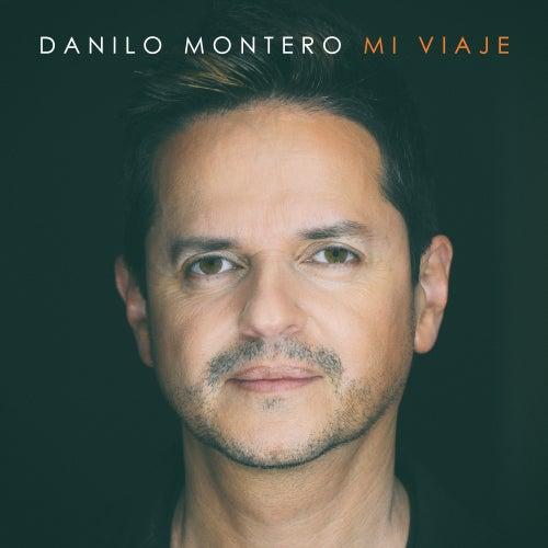 Mi Viaje de Danilo Montero