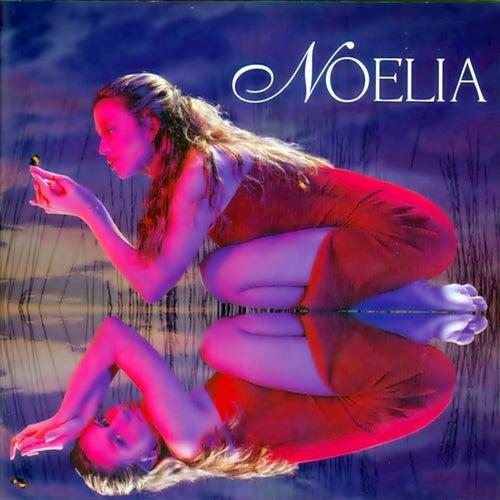 Noelia by Noelia