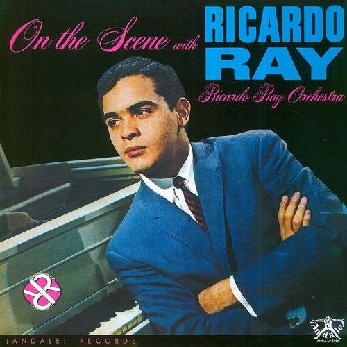 On the Scene de Ricardo Ray