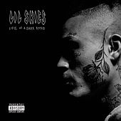 Nowadays (feat. Landon Cube) by Lil Skies