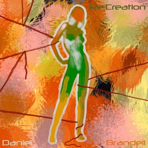 Recreation von Daniel Brandell