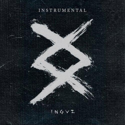 Inguz (Instrumental) by Normandie