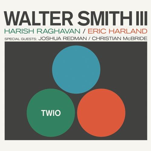 Twio van Walter Smith III