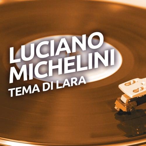 Tema di Lara de Luciano Michelini