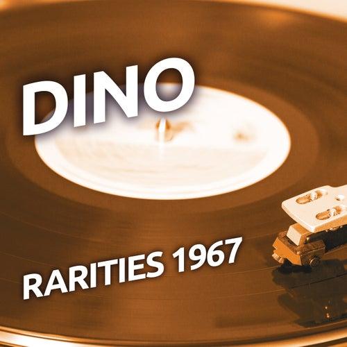 Dino - Rarities 1967 de Dino