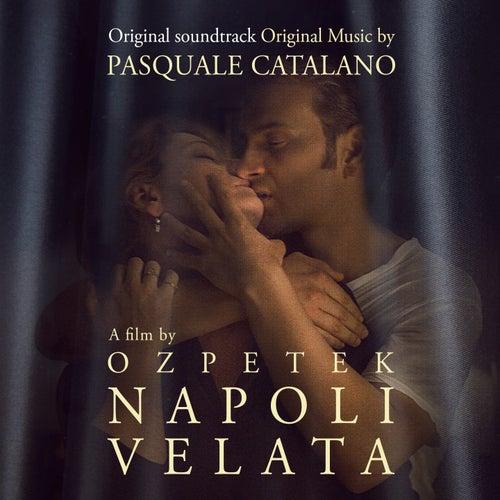 Napoli velata (Original Motion Picture Soundtrack) di Various Artists