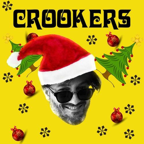 Natale #QuelloDopo de Crookers