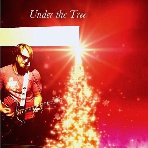 Under the Tree by David Drake