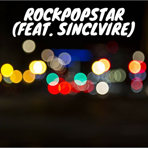 Rockpopstar (feat. Sinclvire) de Travis