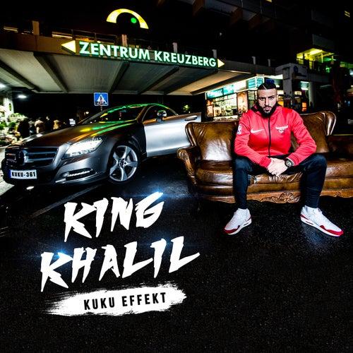 Dealer aus Prinzip von King Khalil