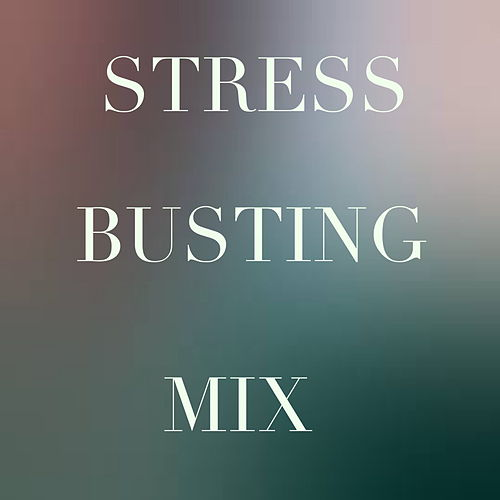 Stress Busting Mix de Various Artists