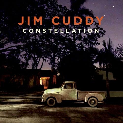 Constellation by Jim Cuddy