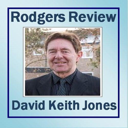 Rodgers Review de David Keith Jones