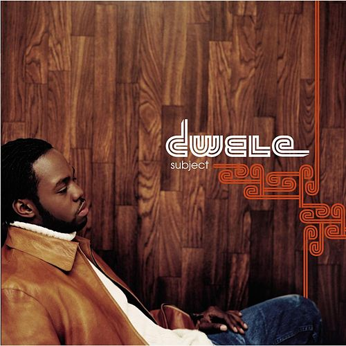 Subject de Dwele