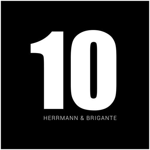 Diece de Herrmann & Kleine