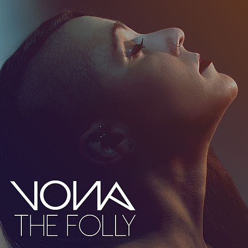 The Folly by Nowa