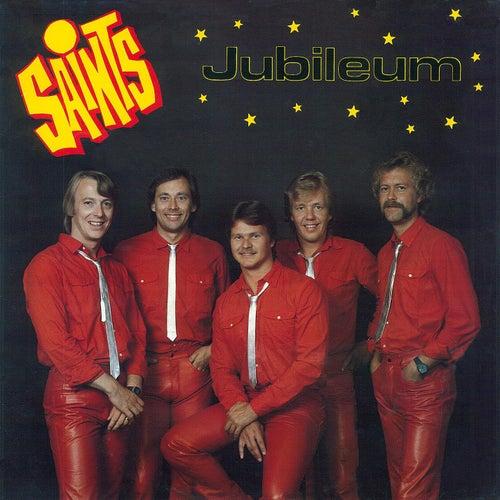 Jubileum by Saints