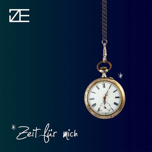 Zeit für mich by Ize