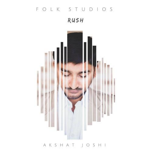 Rush von Folk Studios