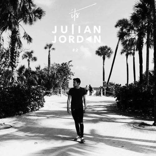 It's Julian Jordan #2 (Mixed by Julian Jordan) von Various Artists