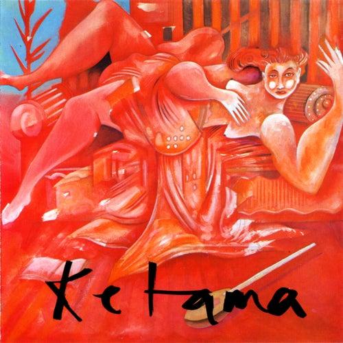 Ketama (Remasterizado) de Ketama