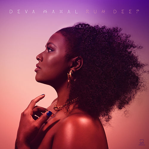 It's Down to You by Deva Mahal