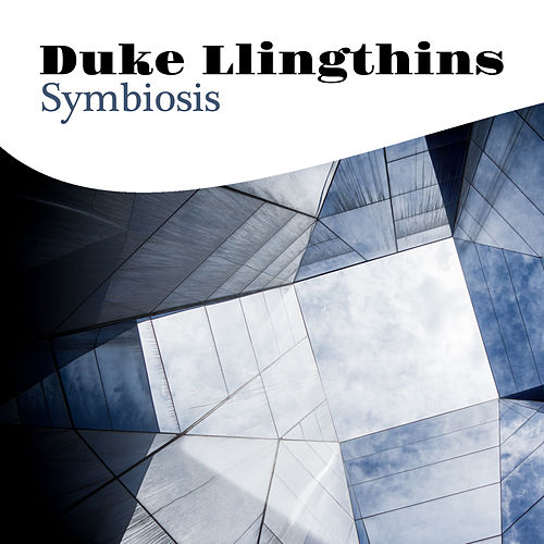 Symbiosis by Duke Llingthins