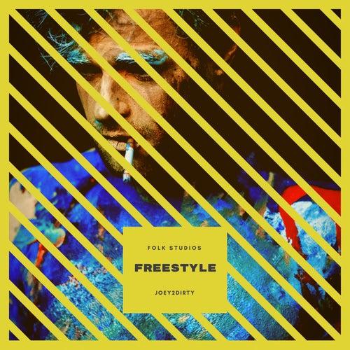 Freestyle von Folk Studios