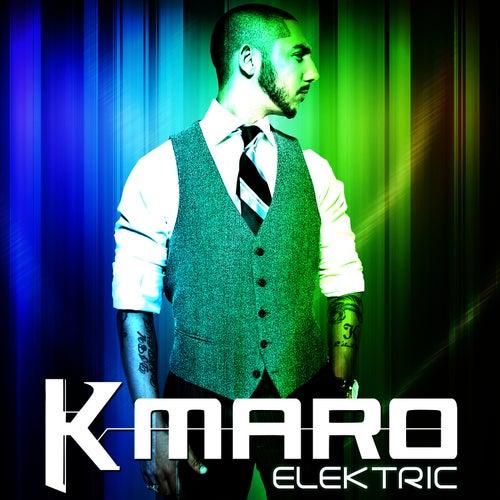 Elektric de K.maro