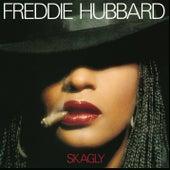 Skagly by Freddie Hubbard