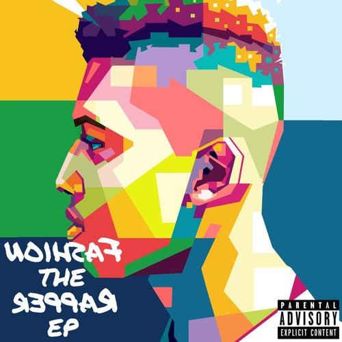Fashion the Rapper - EP de Fashion The Rapper