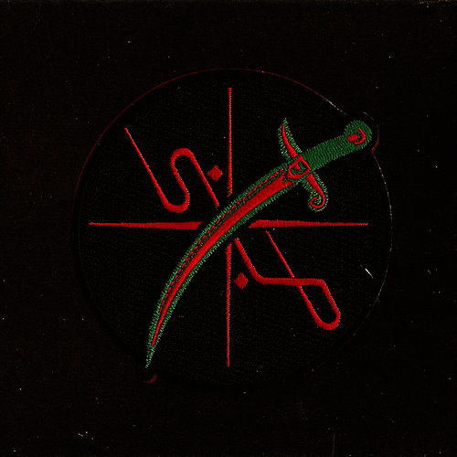 Of Light von Shabazz Palaces