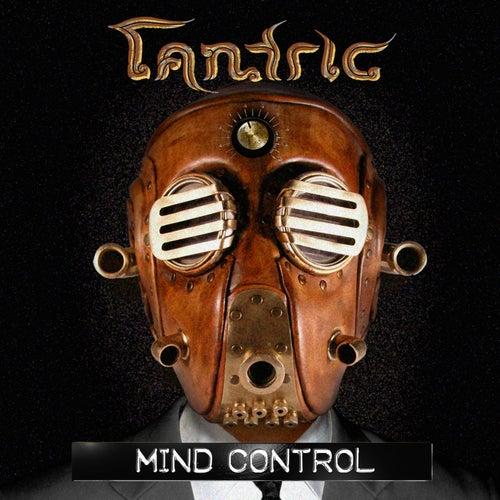 Mind Control de Tantric