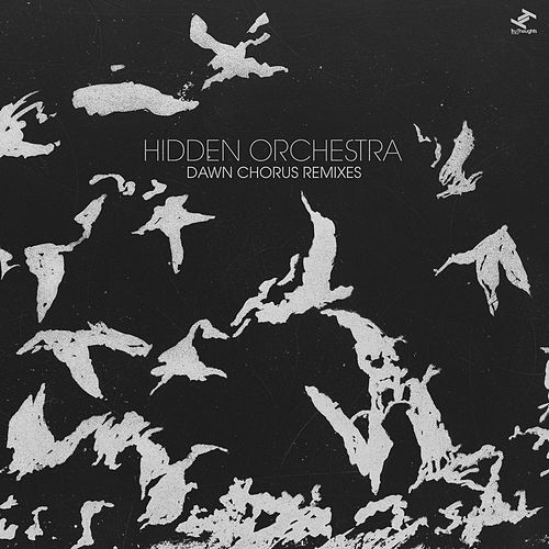 Dawn Chorus Remixes by Hidden Orchestra