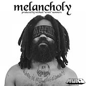 Melancholy by Murs