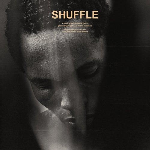 Shuffle by SamuraixMK