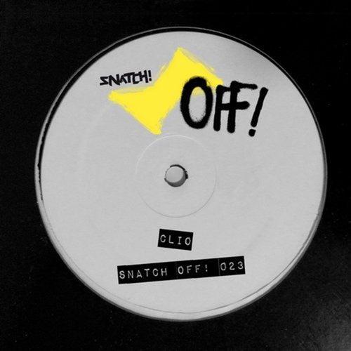 Snatch! OFF023 - Single de Clio