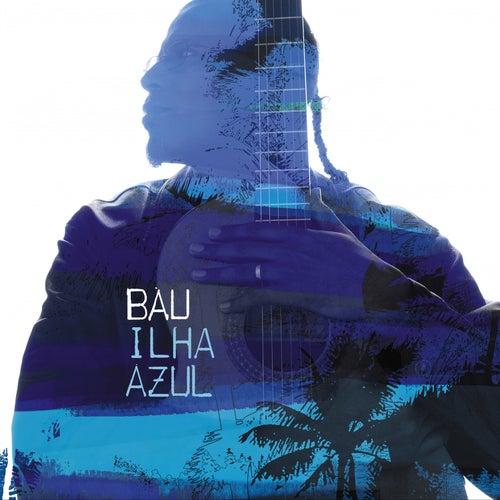 Ilha Azul by Bau