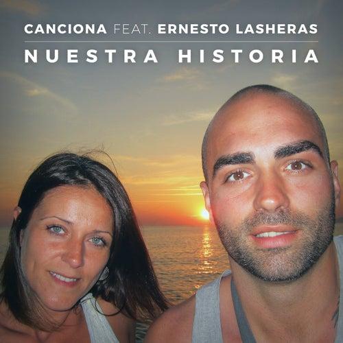 Nuestra Historia von Canciona