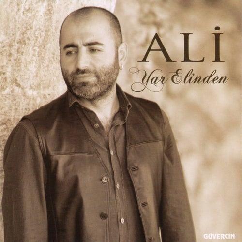 Yar Elinden by Ali