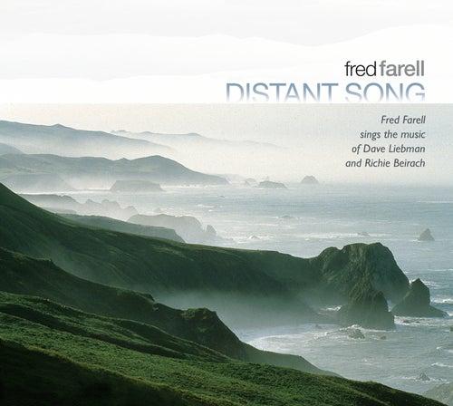 Distant Song de Fred Farell