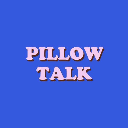 Pillow Talk de Ford Stems