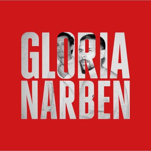 Narben (Radio Edit) by Gloria